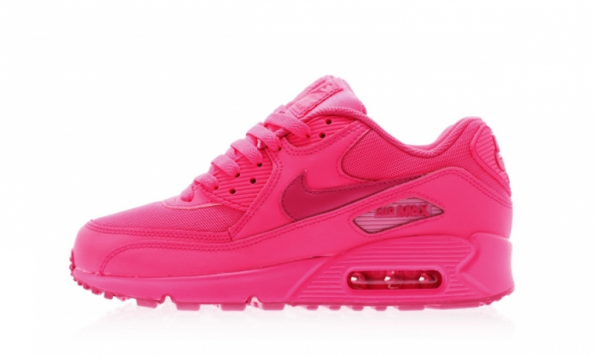 Nike Air Max 90 Color Pack